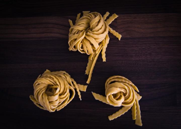 prawn pasta2- IMG_8536